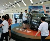 Don't go rushing to showrooms even after COE prices plummet