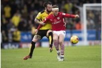 Defensive work is paying off for Burton Albion after another clean sheet against Barnsley