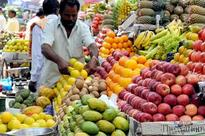 16 commodities at controlled rates during Ramzan