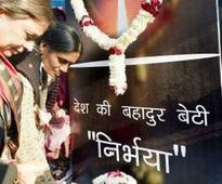 Nirbhaya gangrape case: Delhi HC refuses to stay release of juvenile convict