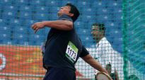 Dutee Chand, Vikas Gowda fail to qualify: As it happened