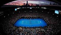 Three key steps are linked with success in the Australian Open