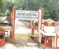 Centre may privatise Nagaon, Cachar paper mills