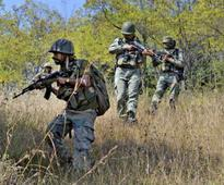 India's surgical strikes against Pakistan a win-win; ...