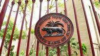 Current account deficit at sustainable levels; India has #39;buffers#39; against shocks: RBI Guv
