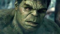 Mark Ruffalo Hypes Up Cate Blanchett's Hela In Thor: Ragnarok