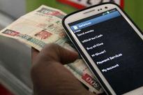 Kenyans should be careful not to tamper with innovations like M-Shwari