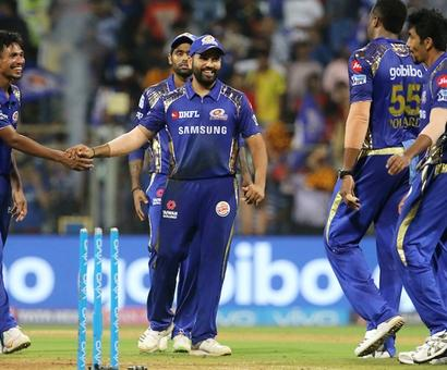 IPL Preview: Mumbai Indians look to continue momentum against Rajasthan Royals