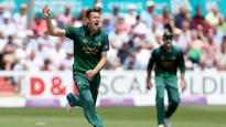 Hastings and Santner revive Worcestershire's hopes