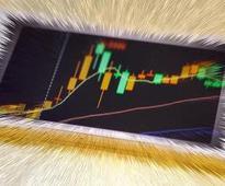 September inflation prompts profit-taking on PSE