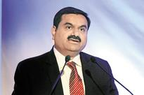 Adani Enterprises posts a profit of Rs167 crore in Q4