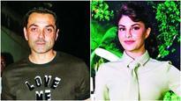 Jacqueline Fernandez, Bobby Deol to visit Salman Khan on his show