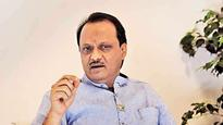 BJP ridicules Ajit Pawar's statement that CM Fadnavis will not be allowed at NCP functions