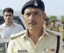After Jai Gangaajal, Prakash Jha Wants to Act in More Films
