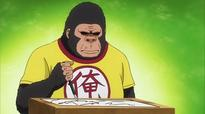 Gintama ‒ Episode 319