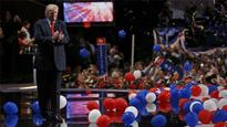 US: What did Muslims at the RNC think of Donald Trump?