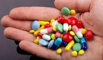 Prices of 84 drugs slashed by up to 84%