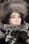 Kate Bush hails Prime Minister Theresa May as 'best thing in UK for a long time'