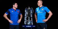 France v Italy Preview | Six Nations 2016