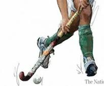 PIA thump PQA in National Hockey Championship
