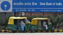 SBI gets Rs 1,400 cr loan from European Investment Bank