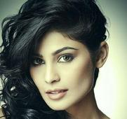 Era to hook up with actors has gone: Pooja Gupta