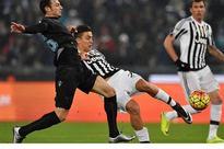 Juventus vs. Lazio: Team News,...