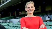 Caroline Wilson: Win for Jones and Fox Footy amid the mess