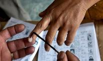 Maharashtra MLC polls: Voting today for final phase in Nagpur, Gondia 9 hours ago