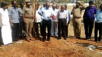 Meteorite did not kill man in Tamil Nadu, says NASA