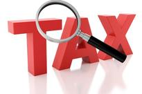 Anti-avoidance tax rule to kick in from April