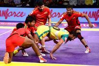 Pro Kabaddi season 4 live streaming: Watch Telugu Titans vs Puneri Paltan, Bengaluru Bulls vs Dabang Delhi live