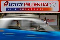 ICICI Prudential Life Insurance continues to disappoint investors