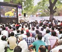 At 56%, rural teledensity and broadband target lag way behind Urban India