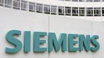 Siemens is prepared to adapt business in USA according to expected changes, says CEO Joe Kaeser