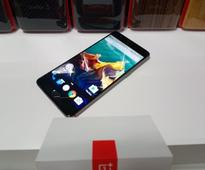 OnePlus 3T launched in India: 4 reasons that make OnePlus 3 successor an attractive buy