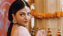 Aishwarya Rai: Beauty beyond imagination