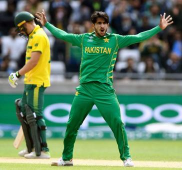 Expect the unexpected as Pakistan, SL square off for CT semis spot