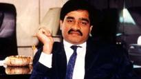 India's Most Wanted Dawood Ibrahim 'wants to come back,' says lawyer