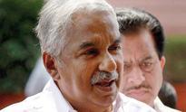 Kerala vigilance begins probe against Oommen Chandy for nepotism