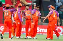 IPL mess: Kochi Tuskers want BCCI assets attached