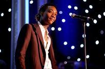 Wiz Khalifa Drops New Song 'Pull Up' With Lil Uzi Vert: Listen