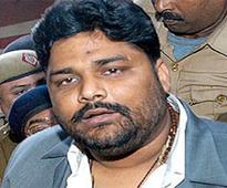 Pappu Yadav's MP wife raises his arrest in Lok Sabha