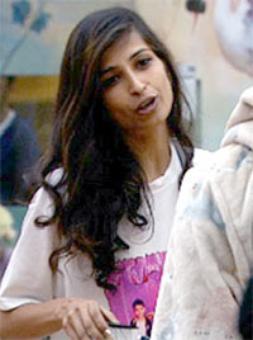 Bigg Boss 10's Priyanka Jagga: I know I don't have manners