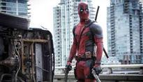 'Deadpool' sequel locks down a release date