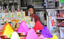 Fort Kochi and Mattancherry journal, Part 6: Settled in 1990s, Kashmiris of Kerala hope to return to their home state