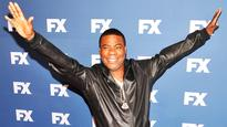 Tracy Morgan Starring in Ed Helms Comedy The Clapper
