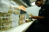 IL&FS Financial looking to raise $200 mn via masala bonds