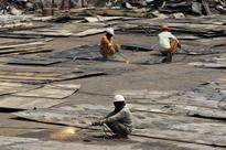 ABG Shipyard, L&T, Reliance Defence gains on infra status to shipyard industry