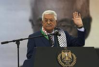 Palestinian President Abbas gets boost in Fatah congress vote